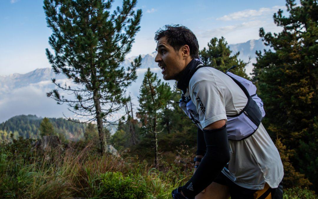 Innsbruck Alpine Trail Festival 2020